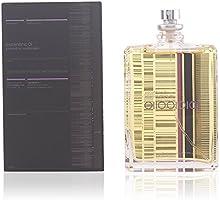 ESCENTRIC 01 vapo edt 100 ml ORIGINALE