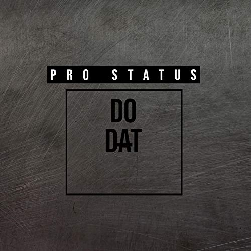 Do Dat [Explicit]