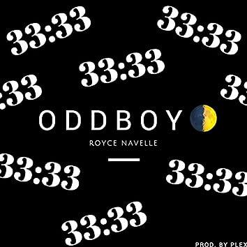 33:oddboy:33