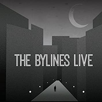 The Bylines Live