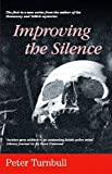 Improving the Silence (Harry Vicary)