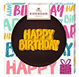 Niederegger Marzipan Torte Happy Birthday 1x125g