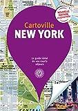 Guide New York