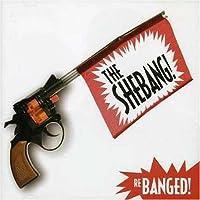 Shebang Rebanged