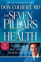 Best seven pillars of life Reviews