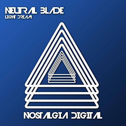 Neutral Blade