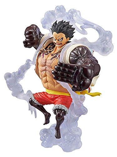 Banpresto One Piece King of Artist The...