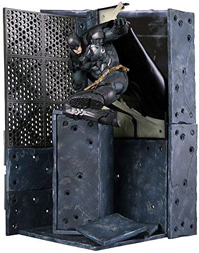 Kotobukiya DC Comics Estatua PVC ARTFX+ 1/10 Batman (Batman Arkham Knight) 25 cm