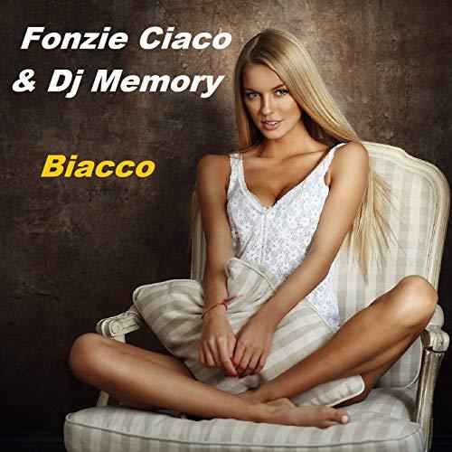 Biacco (Alonso Chavez House Radio Edit)