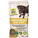 VITALstyle GEWICHTSKONTROLLE Hundefutter, 12 kg
