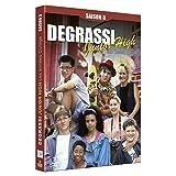 Degrassi Junior High : Les années collège - Saison 3 [Francia] [DVD]