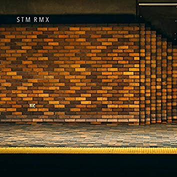 STM RMX