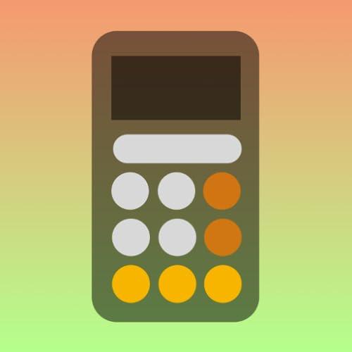 A1 Calc