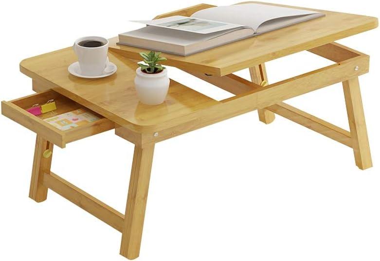 Workstations Casual Desk Adjustable Tilting Lap Top Popular Foldabl Limited time cheap sale