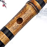 Zoom IMG-2 cxp boutiques flauti bamboo flute