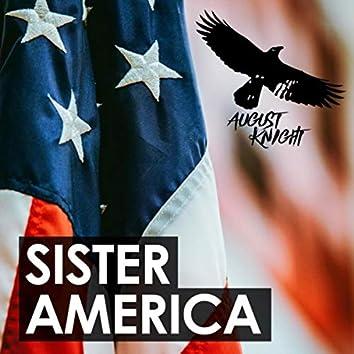 Sister America