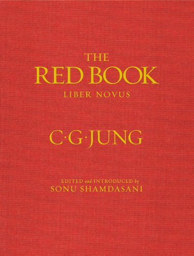 The Red Book (Philemon)