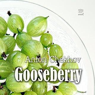 Gooseberries cover art