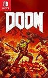 Doom - Nintendo Switch [Importación inglesa]
