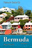 Visitor s Guide to Bermuda - 4th Edition
