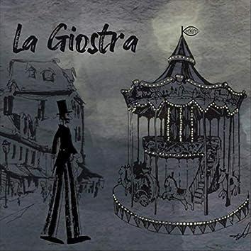 La Giostra
