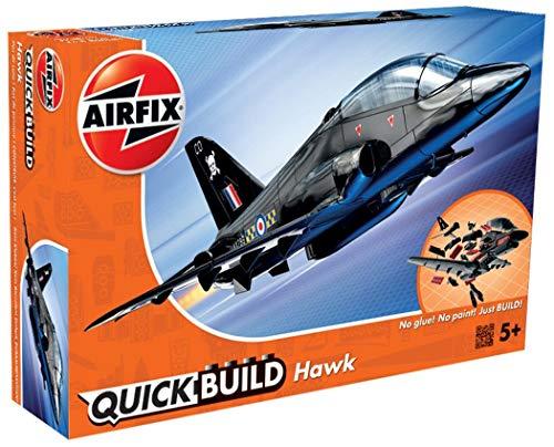 Airfix J6003 Modellbausatz Hawk Quick-Build