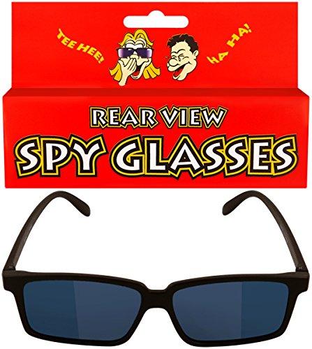 50 x Spy Lunettes