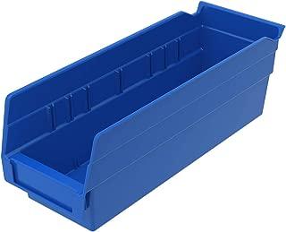 Best plastic bin boxes Reviews