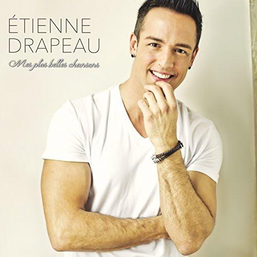 Étienne Drapeau