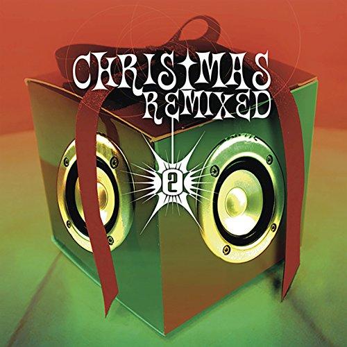 Rudolph, the Red-Nosed Reindeer (John Beltran Remix)