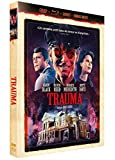 Trauma [Édition Collector Blu-Ray + DVD + Livret]