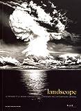 Landscope - Le paysage et le dessin contemporain