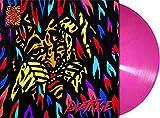 The Chosen One (Vinyl Pink,Blue Edt.) Vinilo