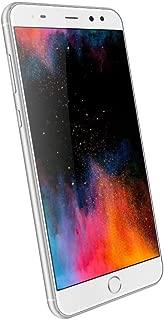 Hotwav Magic q8 plus Daul Sim Screen 5.5 Inch, 832GB, Ram 3GB, 4G Lte,white