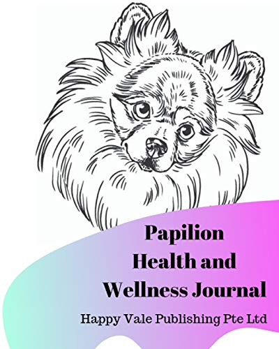 Papilion Health and Wellness Journal