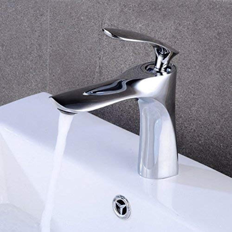 ZHAS faucet sanitary bath faucet faucet faucet faucet faucet faucet faucet faucet faucet single faucet