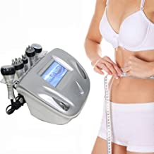 Radio Frequency Slimming Body Shaper Weight Loss Negative Pressure Liposuction Machine Skin Care Facial Beauty Machine Estimated Price : £ 796,24