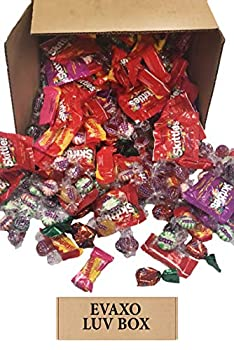 Best starburst hard candies Reviews