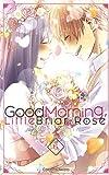 Good morning, Little Briar-Rose - Tome 6