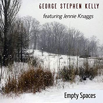 Empty Spaces (feat. Jennie Knaggs)