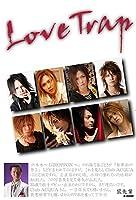 Love trap―クラブアクア写真集 (G-mook 6)