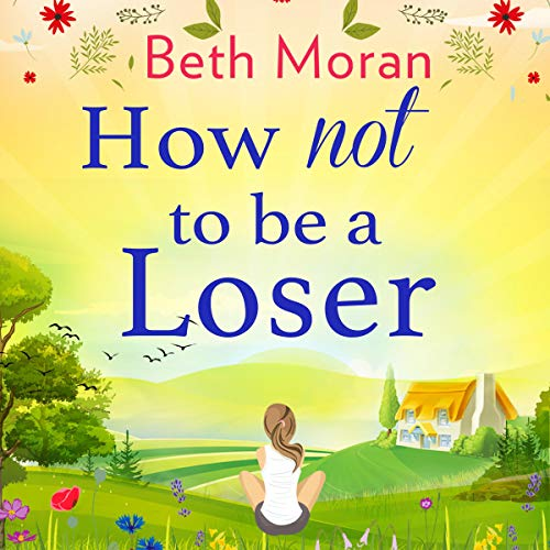 How Not to Be a Loser cover art