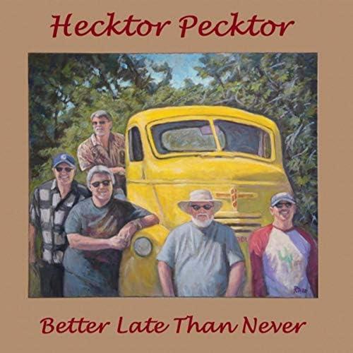 Hecktor Pecktor