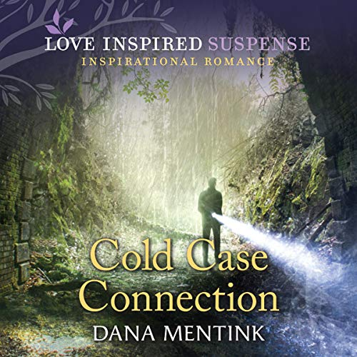 Cold Case Connection cover art