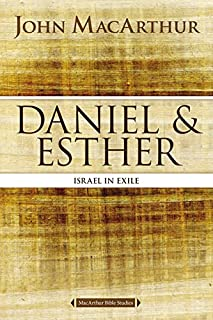 Best daniel and esther Reviews