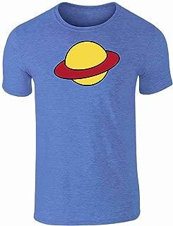 chucky cosplay shirt
