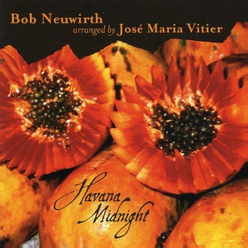 Havana Midnight arranged by Jose Maria Vitier product image
