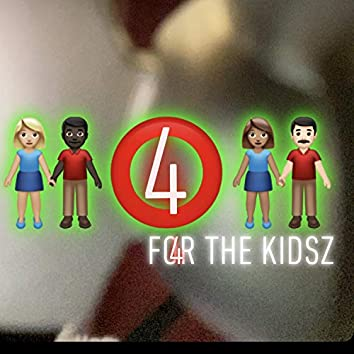 4:4 the Kidsz