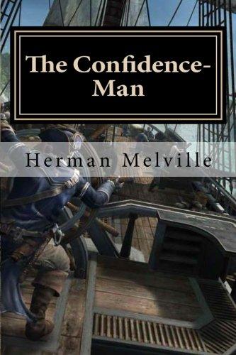 download the renaissance an encyclopedia for studentsvol 3