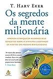 Os segredos da mente milionária